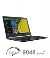 acer aspire if 8565