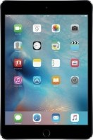 apple-ipad-mini-4-wifi-4g-16gb-a1550-space-grey