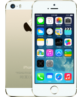 iphone-5s-goud-base_1
