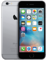 iphone-6s-zwart-base