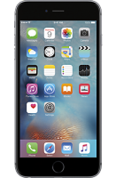 iphone6s-plus-spgry-front6