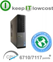 kil dell optiplex3